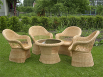 Мебель и Кресла качалки