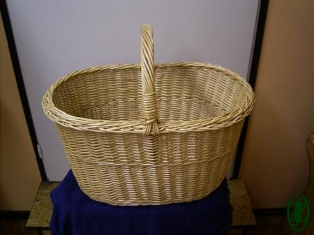 RIMG0290